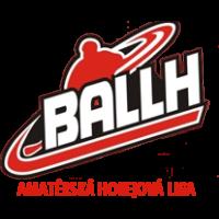 Brněnská amatárská liga ledního hokeje