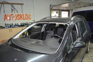 vymeny-autoskel-brno-7